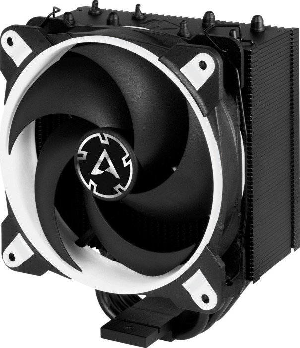 1949-AMD-3070