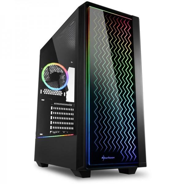 Vorschau: 1019-AMD-RGB