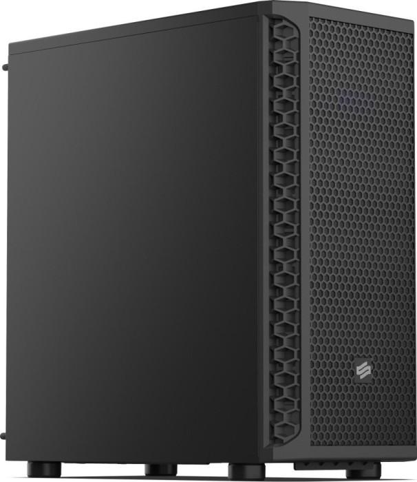 1829-AMD-3060Ti