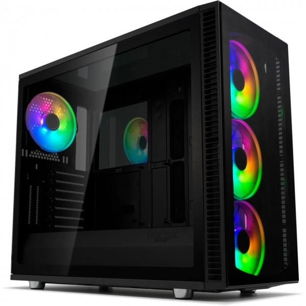 Vorschau: 1899-AMD-RGB-AIO