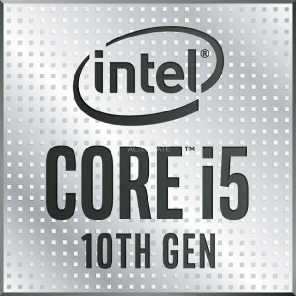 Vorschau: 1699-Intel-RGB