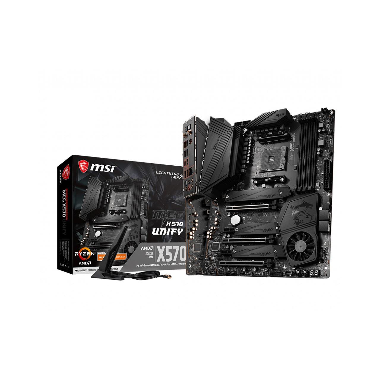 2229-AMD-RGB-individuell