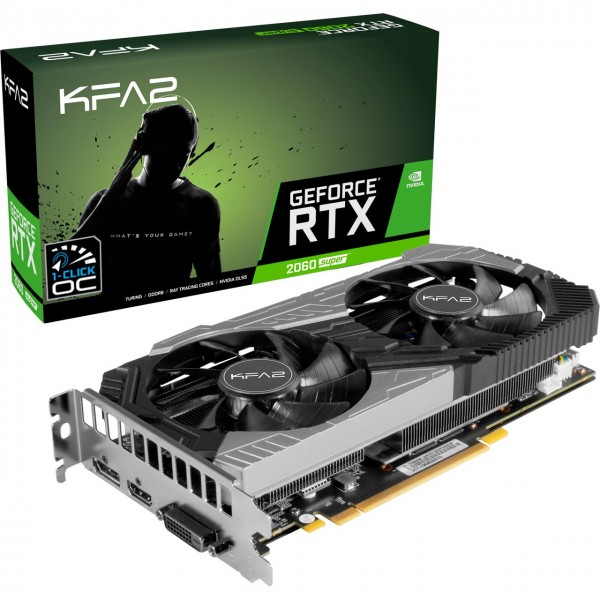 Vorschau: 1099-AMD
