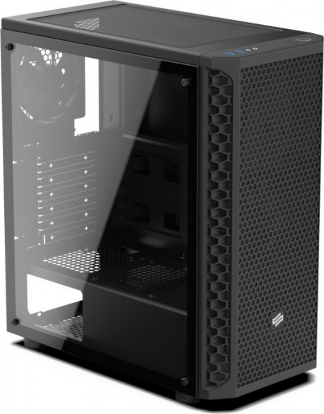 Vorschau: 1769-AMD-3070