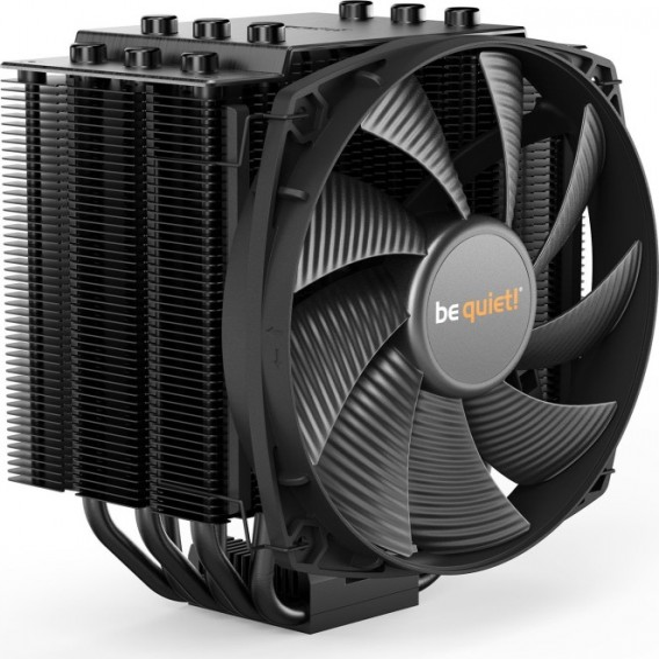 Vorschau: 2519-AMD-3080-RGB