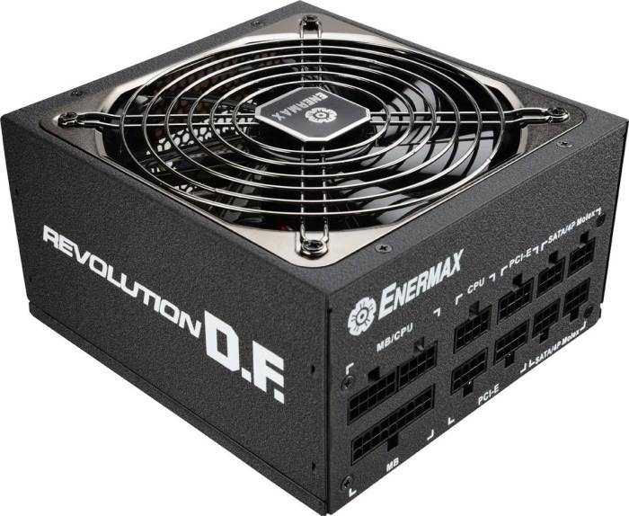 2539-AMD-3080