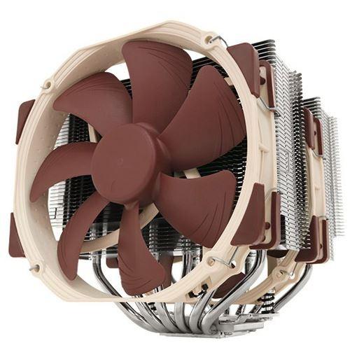 Vorschau: 2639-Intel
