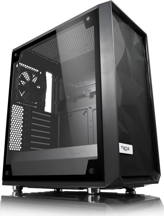 2009-AMD-3070