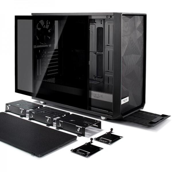Vorschau: 2599-Intel-RGB-AIO-Premium