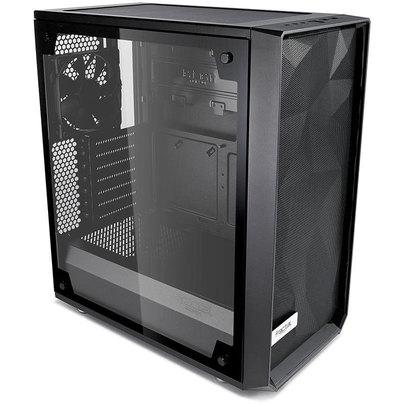 1699-AMD