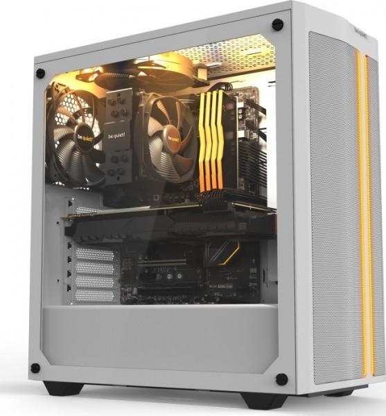 Vorschau: 1049-Intel