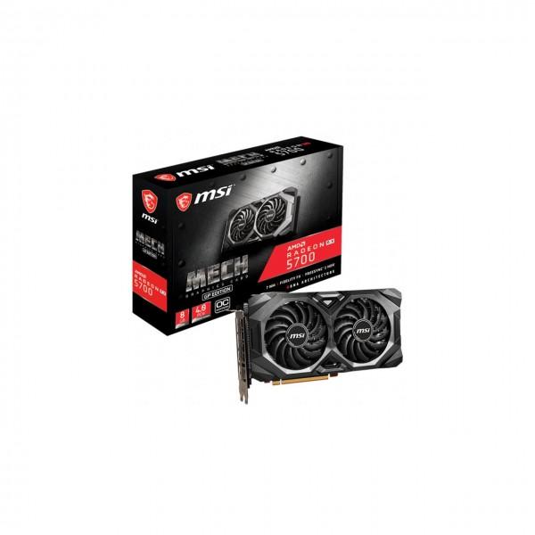 Vorschau: 999-AMD