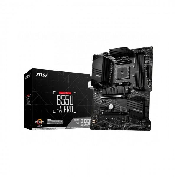 Vorschau: 2169-AMD-3070