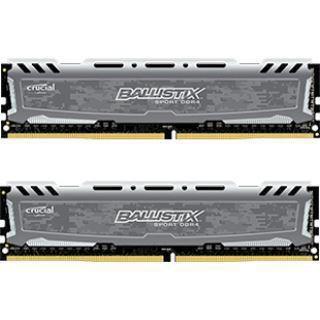2379-AMD