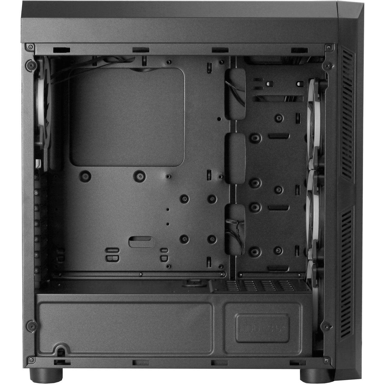 1399-Intel-RGB