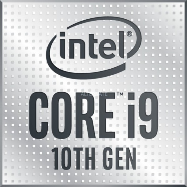 Vorschau: 2799-Intel-RGB