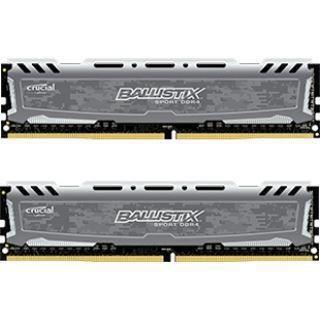 Vorschau: 1389 Intel