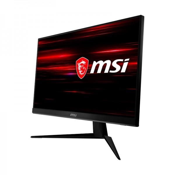 Vorschau: MSI Optix G241 schwarz 1920x1080 144hz