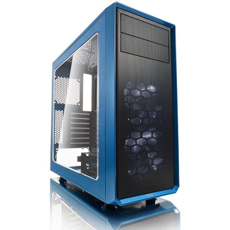 879-AMD-RGB
