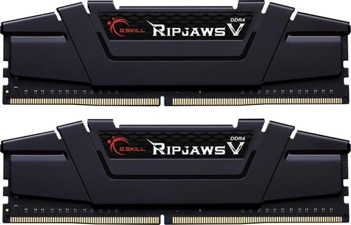 2329-AMD-RGB