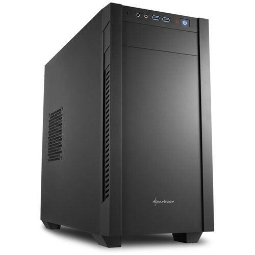 Vorschau: 799-AMD-Bildbearbeitung