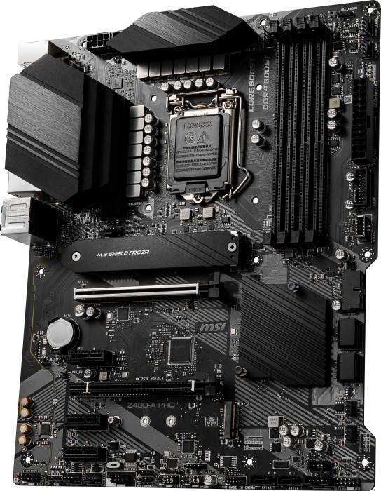 2149-Intel-3070-RGB