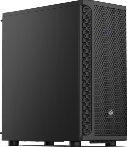 Vorschau: 1829-AMD-3060Ti
