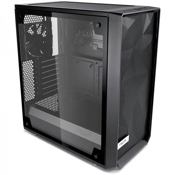 Vorschau: 2799-Intel