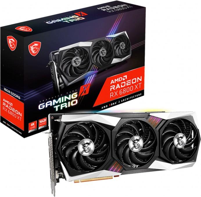 2679-AMD-6800XT-RGB