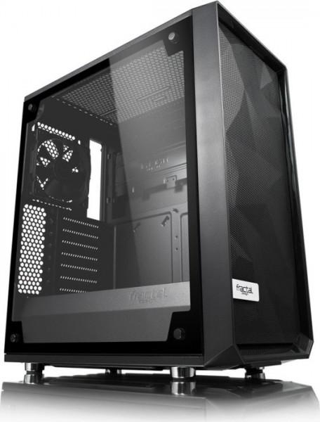 Vorschau: 2009-AMD-3070