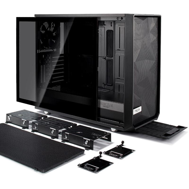 2599-Intel-RGB-AIO-Premium