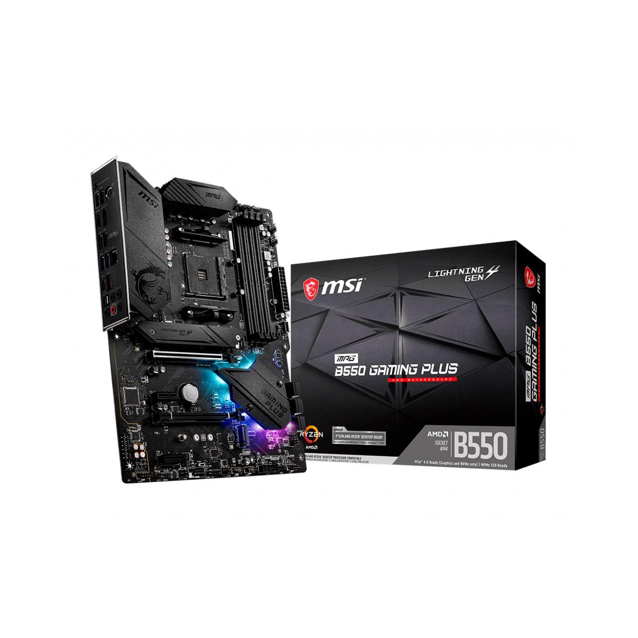 1579-AMD-RGB-individuell