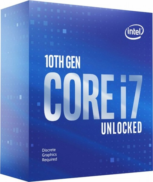 Vorschau: 2149-Intel-3070-RGB