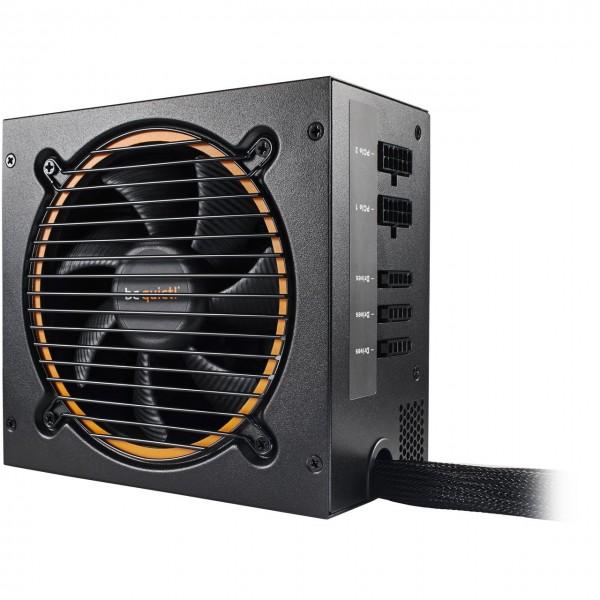 Vorschau: 1849-Intel
