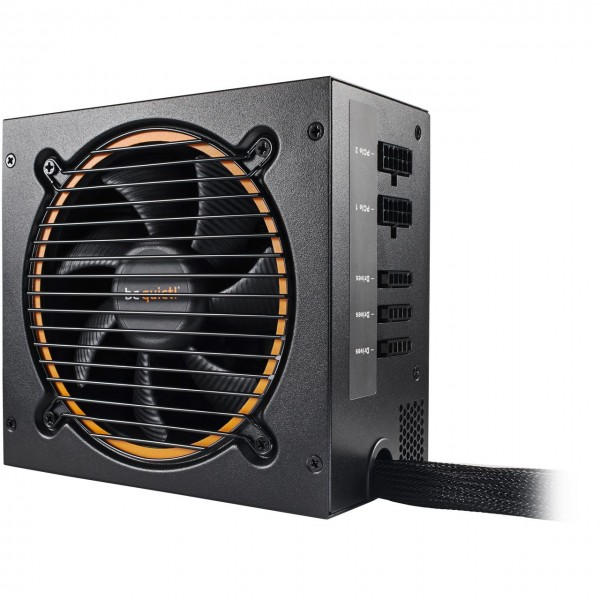 Vorschau: 1829-AMD-RGB