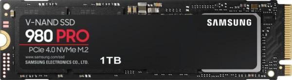 Vorschau: Samsung SSD 980 PRO 1TB, M.2
