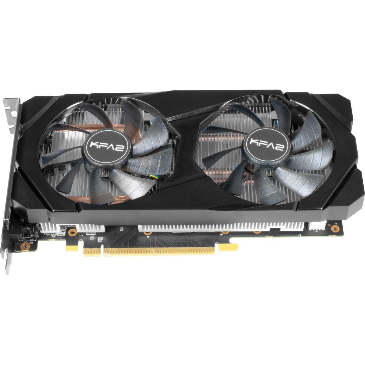 829-AMD
