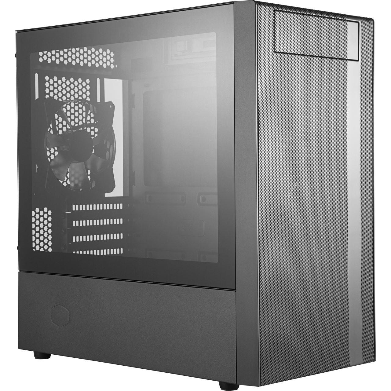 869-AMD