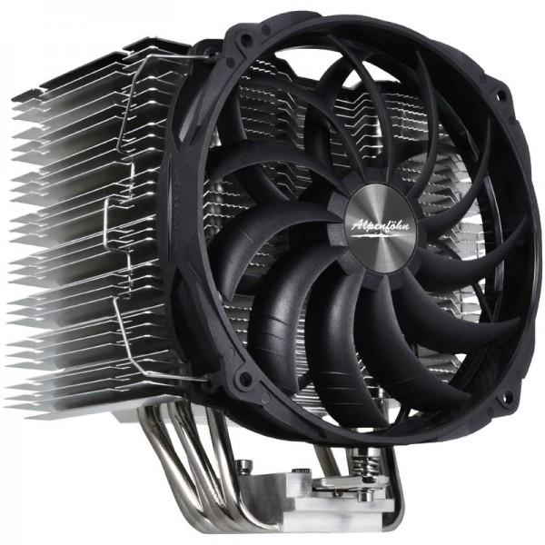 Vorschau: 1559-AMD-individuell