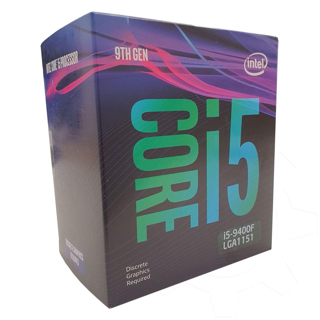 1019-Intel-RGB