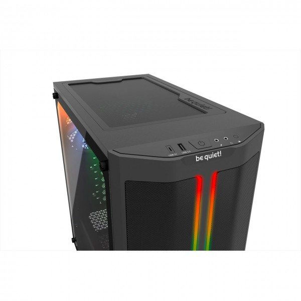 Vorschau: 1949-AMD-RGB
