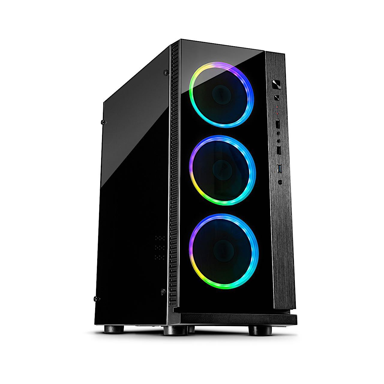 999-AMD