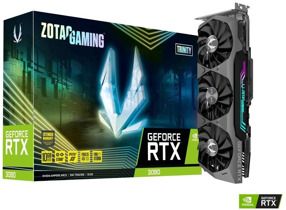 2179-AMD-RGB-individuell