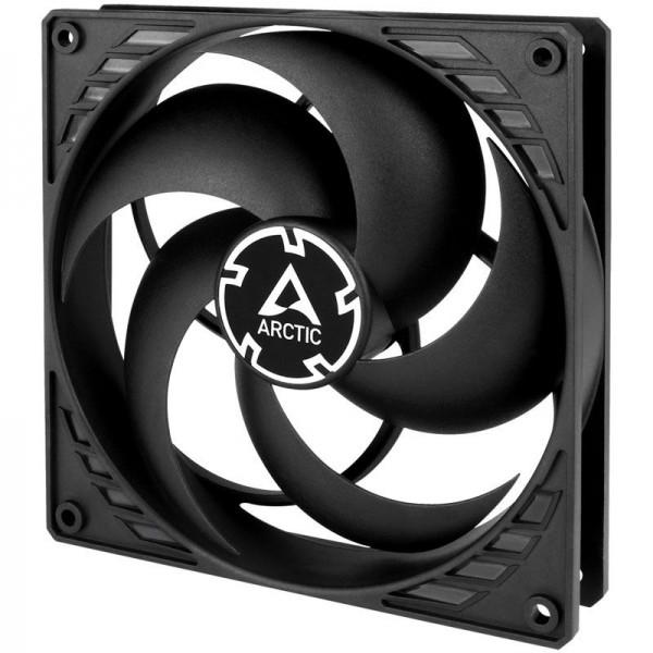 Vorschau: 3299-AMD