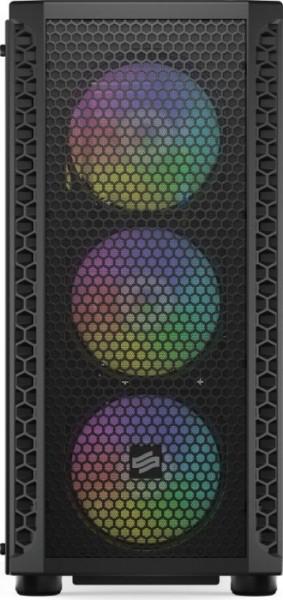 Vorschau: 1859-3060TI-5600X-RGB