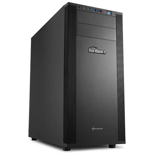 Vorschau: 1649-AMD