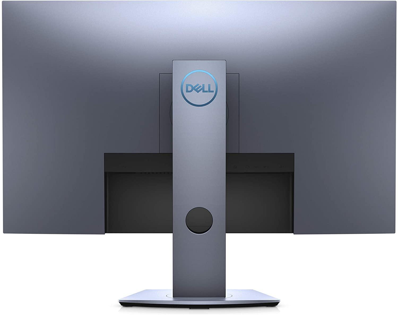 """Dell S2719DGF 27"""" schwarz 2560x1440 144hz"""