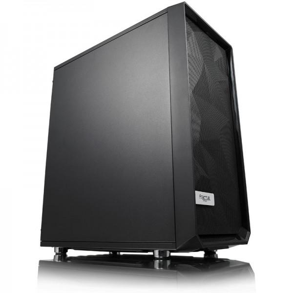 Vorschau: 1519-AMD