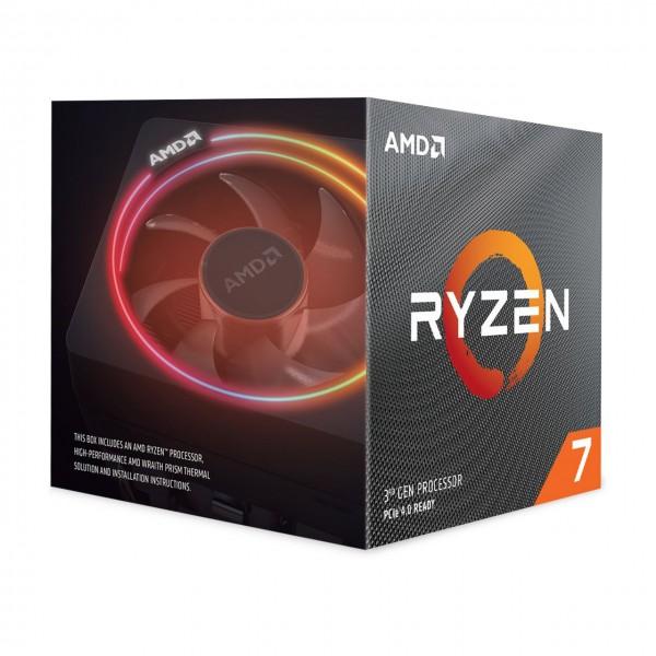 Vorschau: 1949-AMD-3070