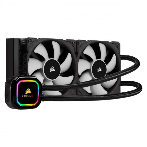Vorschau: 1699-AMD-RGB